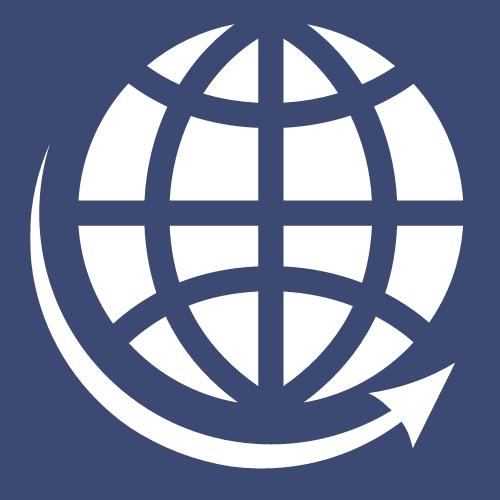 Kansainvälistyminen