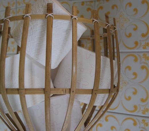 basket-bany-web