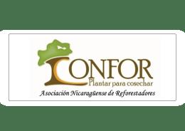 Logo-Confor-con-marco