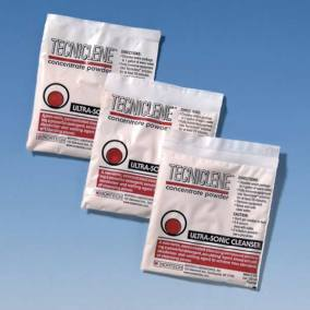 Tecniclene Concentrate Powder Packets