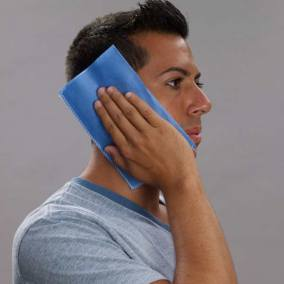 Therma-Kool Reusable Hot Cold Pack