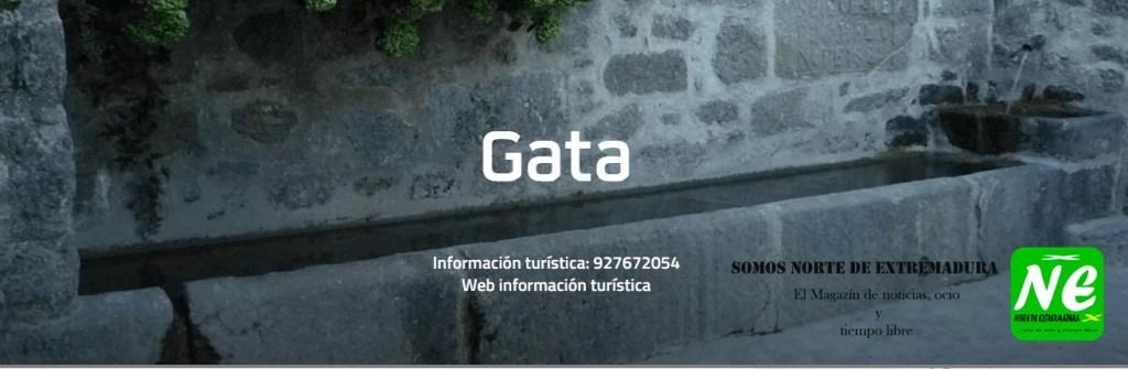 Comarca de Sierra de Gata