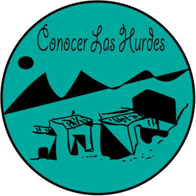 Comarca de Las Hurdes
