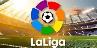 Noticias deportes Norte Extremadura RSS