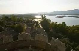 Tierras de Granadilla