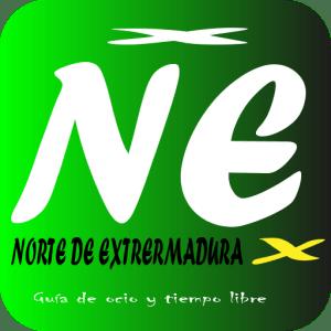 App norte de Extremadura