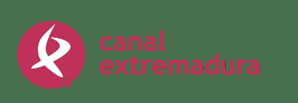 Canal Extremadura@Somos_Nex