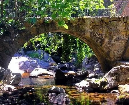 Somos Norte de Extremadura