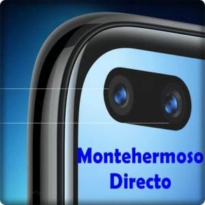 App, Montehermoso Directo