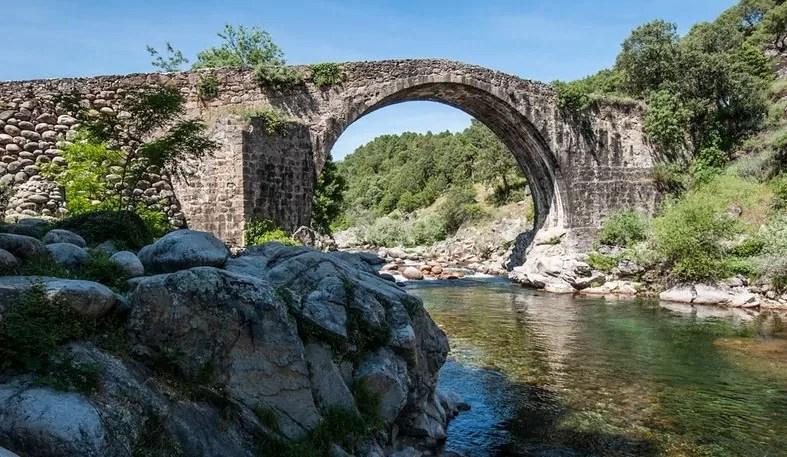 Reactiva este verano el turismo en Extremadura