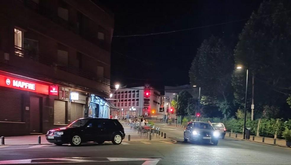 Montehermoso San Bartolomé Virtual 2020