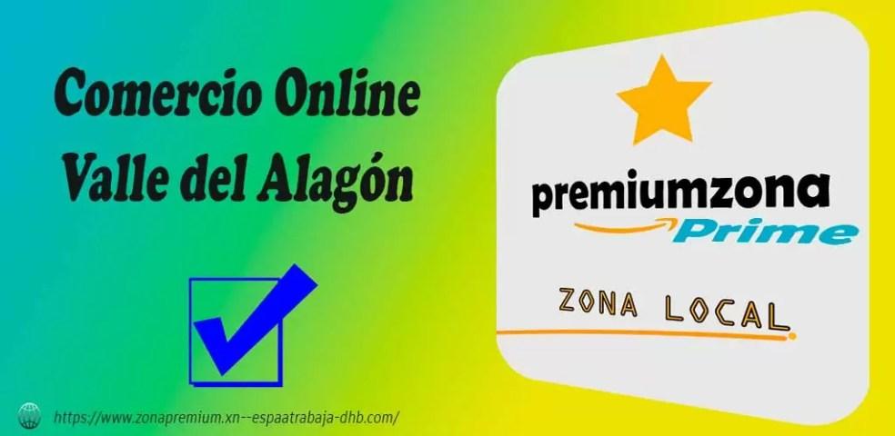 """Nace la App """"premiumzona"""""""