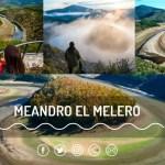 Meandro el Melero