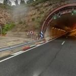 ▷ Día trágico para las carreteras extremeñas ✅ 2 fallecidos en diferentes accidentes
