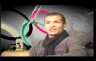 FLASH DESPORTIVO: Entrevista a Geraldo Alves