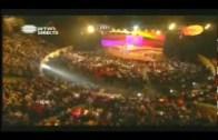 Rui Nova FESTIVAL RTP: Mix Meia-Final + Final