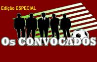 Convocados 6 ESP