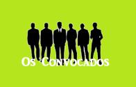 Convocados 3