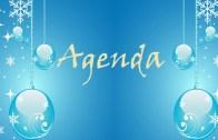 Agenda 42