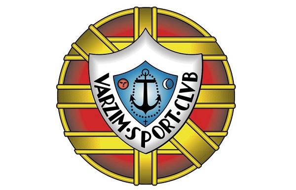 Varzim perde (1-0) em casa do líder Benfica B