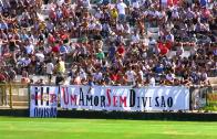 Estádio: Varzim 0 Lusitano 0