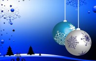3d-christmas-desktop-backgrounds-free-3