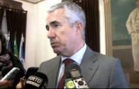 Câmara da Póvoa adota 35 horas semanais a partir de Janeiro