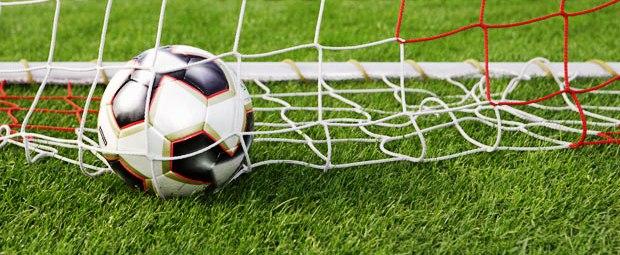 Varzim perde (1-0) em Coimbra e cai para a zona da despromoção