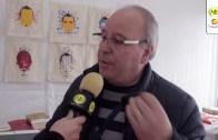 Correntes: Alfredo Costa (Locus)