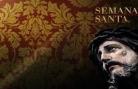 Agenda Sexta-feira Santa