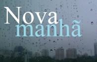 nm-chuva-3