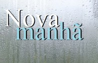 nm-chuva