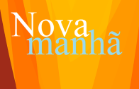 nm-laranja