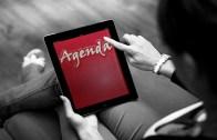 Agenda 124
