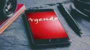 Agenda 126