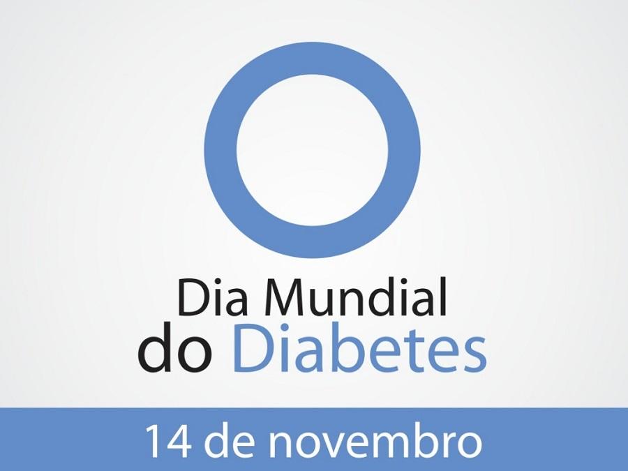 Dia da Diabetes com rastreios gratuitos