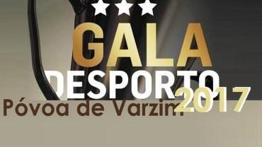 Gala Desporto 2017 b