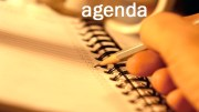Agenda 4b