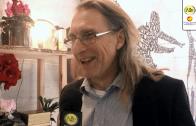 Correntes: Bento Balói