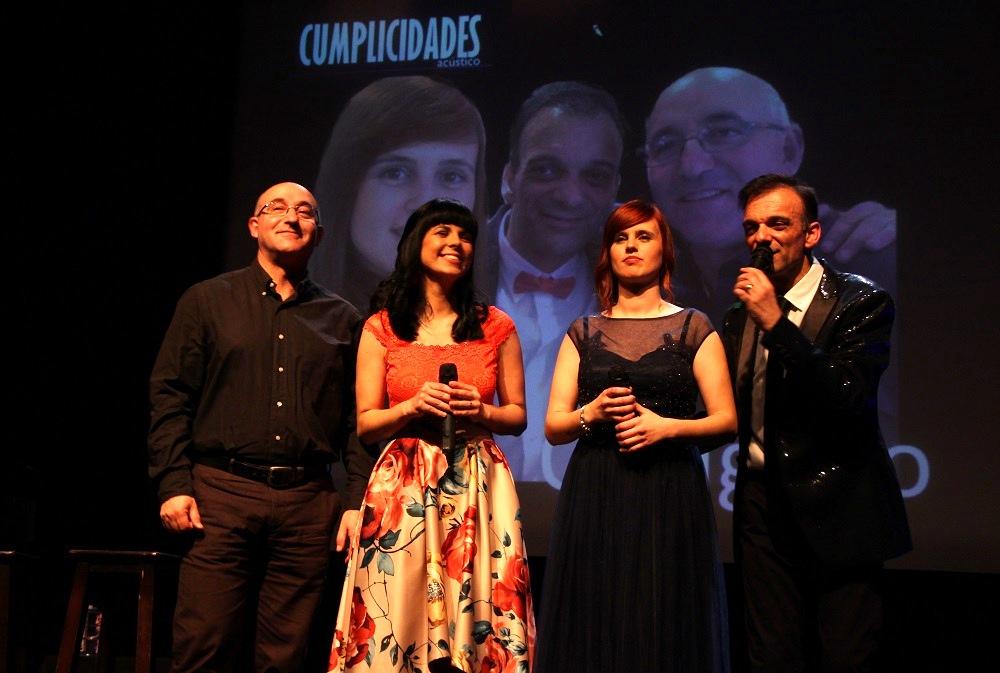 Cumplicidades: o êxito do Estoril para Vila do Conde