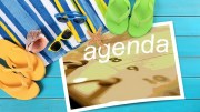 Agenda 107