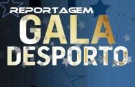 Gala Desporto 2018 – c