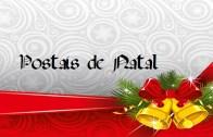 Póvoa: Natal até aos Reis