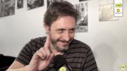Filipe Homem Fonseca