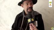 Manuel Rui