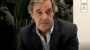 Miguel Sousa Tavares
