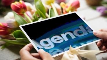 Agenda Primavera1