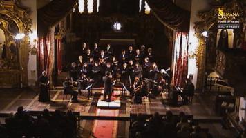 Concerto Páscoa 2019