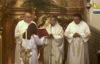 S.Pedro, Cido & Mota