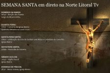 Semana-Santa-NLTV - ANUAL
